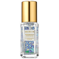Aerin Mediterranean Honeysuckle Perfume