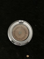 Highlighter by Lauren Brooke Cosmetiques
