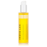 Indie Lee Vanilla Moisturizing Oil-Vanilla Citrus