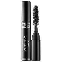 Dior Diorshow Mascara-Travel Size-Black