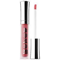 Buxom Full On Lip Cream in Rose Julep