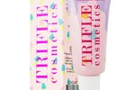 Trifle Cosmetics Liquid Glow Luminizer