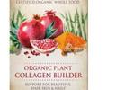 Mykind organics - Organic Plant Collagen Builder