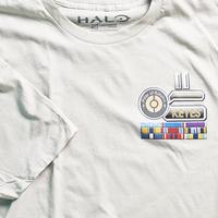 Captain Jacob Keyes T-shirt