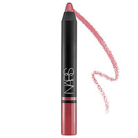 NARS Satin Lip Pencil-Rikugien