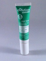Oolution Eye Love Eye Contour