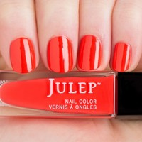 Julep April