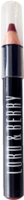 Lord & Berry 20100 Maximatte Limited Edition Crayon Lipstick