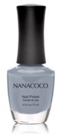 Nanacoco Nail Polish - Best of My Love