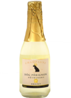 Dog Perignon - Dog Champagne (non-alcoholic)