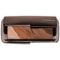Hourglass Modernist Eyeshadow Palette - Infinity