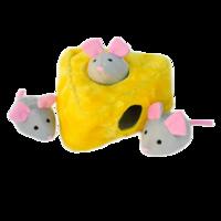 Zippypaws Mac & Cheese