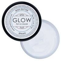 Glow For A Cause Body Butter