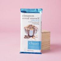 Chuao Cinnamon Cereal Smooch