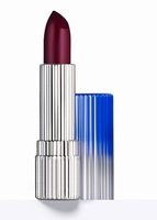 the Estee edit Mattified Lipstick