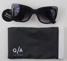 Quay Australia Breath of Life Sunglasses