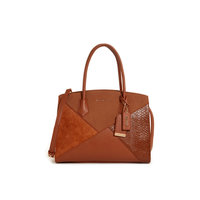 With212 Bowery handbag