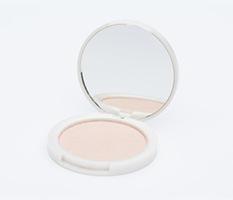 Pure Cosmetics Luminizer
