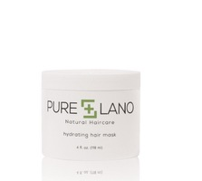 Pure Lano Hydrating Hair Mask