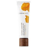 Farmacy Honey Savior Skin Repair