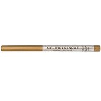 The Balm Mr. Write Now Eyeliner in JAC