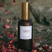 Amida Illuminating Floral Essence