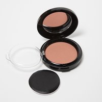 Teri Miyahira Pressed Powder Blush in Hope