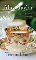 Tea and Talk - Alice Taylor