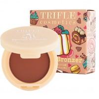 Trifle Cosmetics - Sponge Bronzer