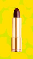 Laqa & Co Avocado Oil Lipstick