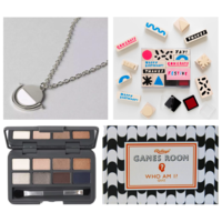 Popsugar Must Have BUNDLE