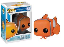 Funko POP: Nemo #73