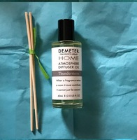Demeter fragrance diffuser