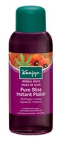 Kneipp Herbal Bath in Pure Bliss