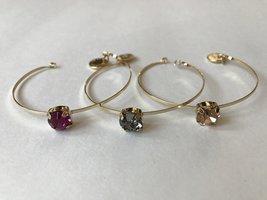 Caterina Mariani Bracelets