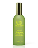 Tata Harper Hydrating Floral Essence Moisturizing Toner