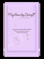 My Beauty Diary Squalene Restorative Mask