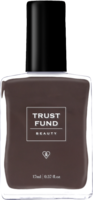 Trust Fund Beauty Polish $12 Latte