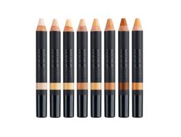 NUDESTIX Skin Concealer Pencil