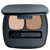 Bare Minerals Ready Eyeshadow 2.0 in Top Shelf