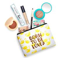 So Susan Lip Monthly Entire Feb bag