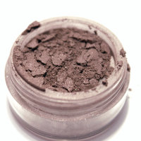Cosmic Bath and Beauty Mineral Eye Shadow-Hot Date