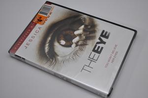 The Eye - DVD