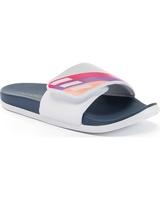 Adidas Adilette Cloud Slides