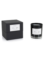 D.L. & Co Thorn Apple candle 8oz