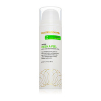 GOLDFADEN MD Fresh A Peel-Multi Acid Resurfacing Peel