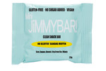 JimmyBar! Mini No Bluffin' Banana Muffin