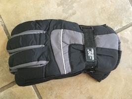 Nochilla Winter Wear Gloves