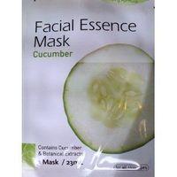 Epielle Facial Essence Mask
