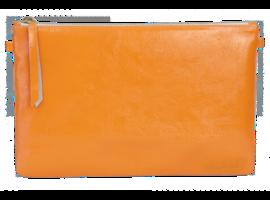 1951 Maison Francaise XL Neon Orange
